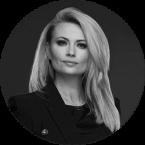 Agata Wiater website