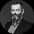Artur Adamiec - partner w Dresler Group