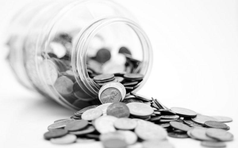 finansowanie pomostowe_2