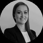 Karolina Foreiter - partner w Dresler Group