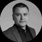 Marek Watoła - partner zarządzający Dresler Group