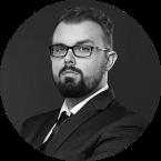 Piotr Dresler - prezes zarządu Dresler Group