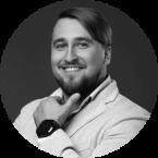 Robert Kozak - partner w Dresler Group