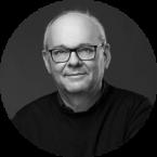 Zbigniew Żelazowski - senior partner w Dresler Group